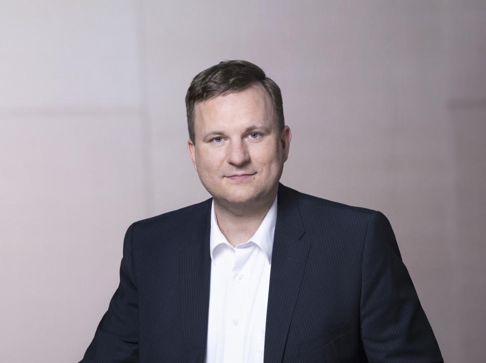 CDU Landesverband Brandenburg - Statement Ausgang der Stichwahlen um ...